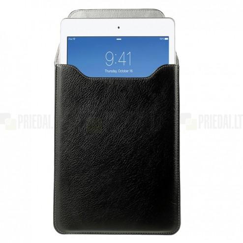 Apple iPad Air 2 juoda odinė planšetės įmautė