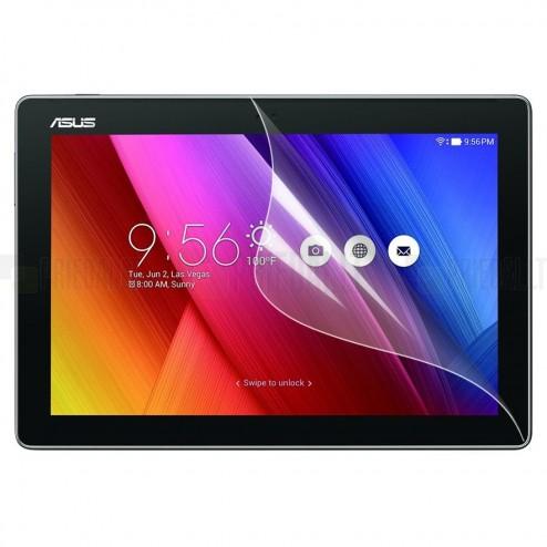 Asus ZenPad 10 (Z300C, Z300CL, Z300CG) apsauginė matinė ekrano plėvelė