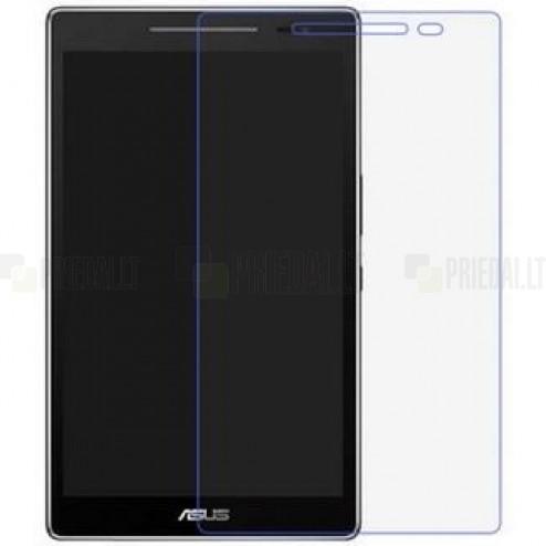 Asus ZenPad 8.0 (Z380KL) Tempered Glass sustiprintos apsaugos apsauginis ekrano stiklas 0.33 mm