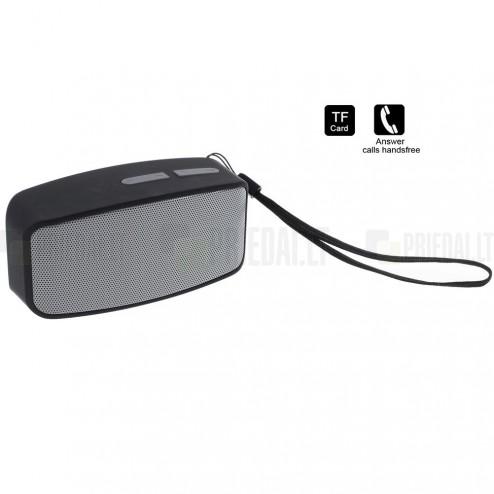 """""""N10"""" Mini nešiojama belaidė garso kolonėlė"""
