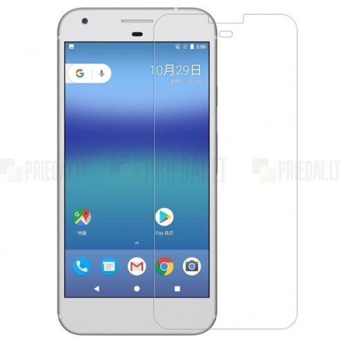 Google Pixel XL tempered Glass apsauginis ekrano stiklas 0.3 mm