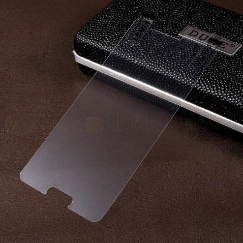 HTC U Play (Alpine) apsauginė skaidri ekrano plėvelė