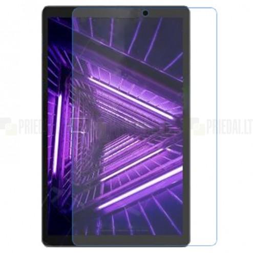 """Lenovo Tab M10 10.1"""" HD 2 Gen (X306F, X306X) apsauginė skaidri ekrano plėvelė"""
