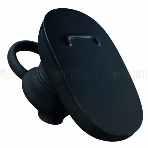 """""""Nokia"""" BH-112U bluetooth juoda laisvų rankų įranga"""