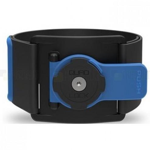 """Quad Lock"" Sports Armband Telefono laikiklis ant rankos"