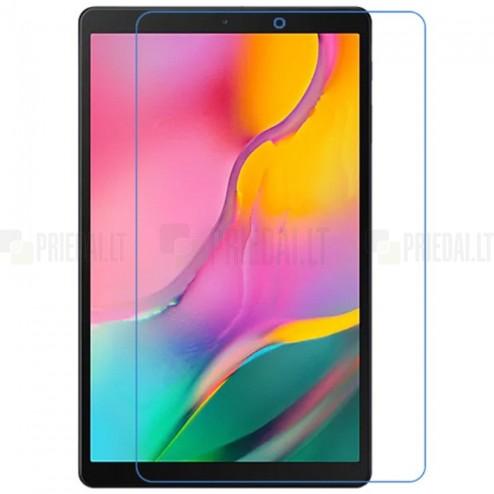 Samsung Galaxy Tab A 10.1 2019 (T510, T515) apsauginė skaidri ekrano plėvelė