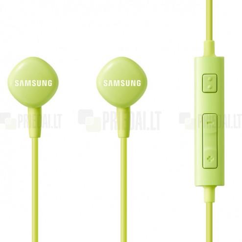 Samsung originalios žalios ausinės HS130