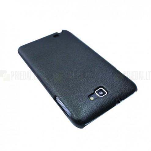 Samsung Galaxy Note i9220, N7000 odinis dėklas (dėkliukas, nugarėlė)