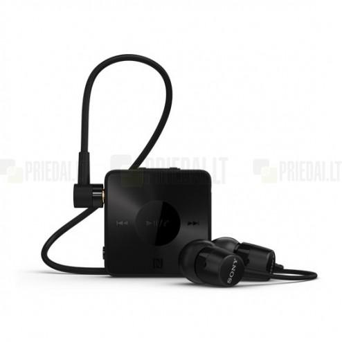 """""""Sony"""" SBH20 bluetooth laisvų rankų įranga"""