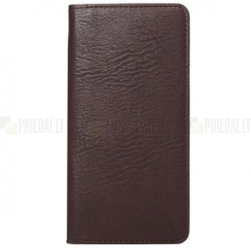 Universali solidi ruda vertikali odinė įmautė (L+ dydis)