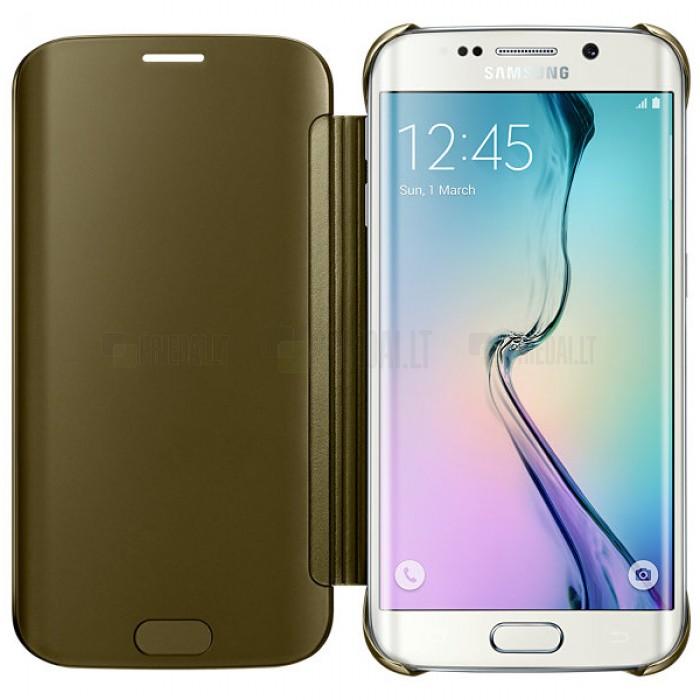 Samsung galaxy s6 edge aprasymas