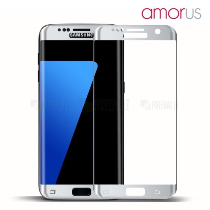 Samsung galaxy s7 edge ekrano apsauga