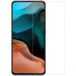 """""""Calans"""" apsauginis ekrano stiklas 0.3 mm (Poco F2 Pro)"""
