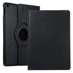 Atverčiamas dėklas (360°) - juodas (iPad 10.2)