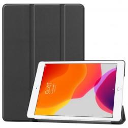 Atverčiamas dėklas - juodas (iPad 10.2)