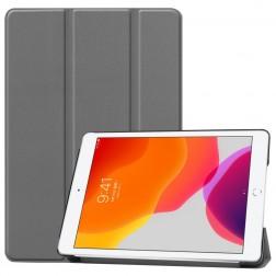 Atverčiamas dėklas - pilkas (iPad 10.2)