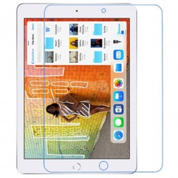 """""""Calans"""" apsauginė ekrano plėvelė - skaidri (iPad 10.2 2019 / 2020)"""