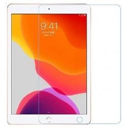 """""""Calans"""" apsauginis ekrano stiklas 0.33 mm (iPad 10.2)"""