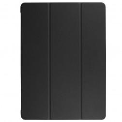 Atverčiamas dėklas - juodas (iPad Pro 12.9 2017)