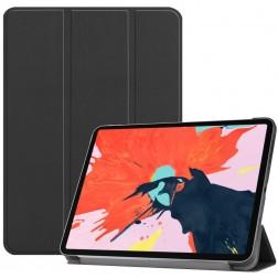 Atverčiamas dėklas - juodas (iPad Pro 12.9 2018)