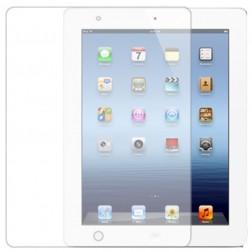 """""""Calans"""" apsauginė ekrano plėvelė - matinė (iPad 2 / 3 / 4)"""