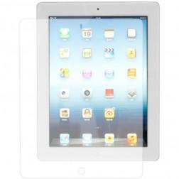 """""""Calans"""" apsauginė ekrano plėvelė - skaidri (iPad 2 / 3 / 4)"""