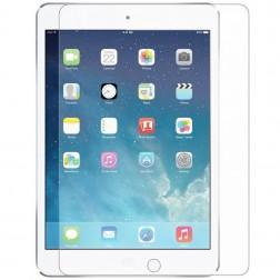 """""""Calans"""" apsauginis ekrano stiklas 0.33 mm (iPad 2 / 3 / 4)"""