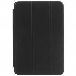 Klasikinis atverčiamas dėklas - juodas (iPad mini 4 / iPad mini 2019)