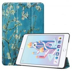 """""""Sakura"""" atverčiamas dėklas (iPad mini 4 / iPad mini 2019)"""