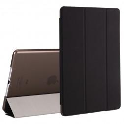 """""""Slim Case"""" atverčiamas dėklas - juodas (iPad 9.7"""" 2017 / iPad 9.7"""" 2018)"""