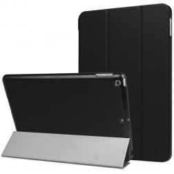 """Atverčiamas dėklas - juodas (iPad 9.7"""" 2017)"""