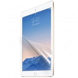 """""""Calans"""" apsauginė ekrano plėvelė - skaidri (iPad Air / iPad Air 2 / iPad 9.7"""" 2017 / iPad 9.7"""" 2018)"""