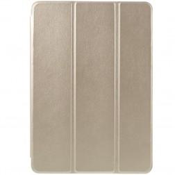Atverčiamas dėklas - auksinis (iPad Air 2)