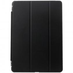 Atverčiamas dėklas - juodas (iPad Air 2 2014 / 2015)