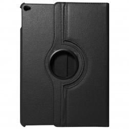 Atverčiamas dėklas (360°) - juodas (iPad Air 2)