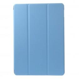 Atverčiamas dėklas - mėlynas (iPad Air 2)