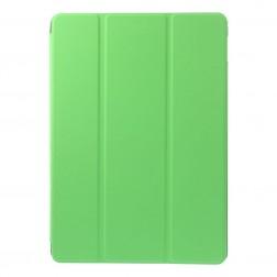 Atverčiamas dėklas - žalias (iPad Air 2)