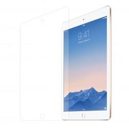 "Apsauginis ekrano stiklas 0.33 mm (iPad Air / iPad Air 2 / iPad 9.7"" 2017 / iPad 9.7"" 2018)"