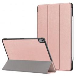 Atverčiamas dėklas - auksinis (iPad Air 4 2020)