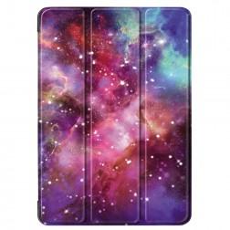 """""""Cosmo"""" atverčiamas dėklas (iPad Air 4 2020)"""