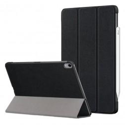 Atverčiamas dėklas - juodas (iPad Air 4 2020)