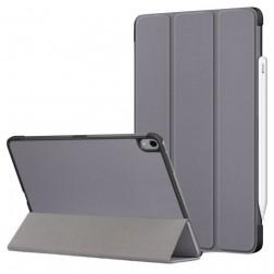 Atverčiamas dėklas - pilkas (iPad Air 4 2020)
