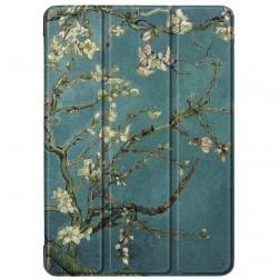 """""""Sakura"""" atverčiamas dėklas (iPad Air 4 2020)"""
