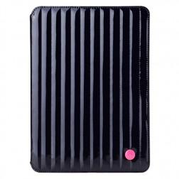 """""""8thdays"""" Jessie's Melody dėklas - tamsiai mėlynas (iPad Air)"""