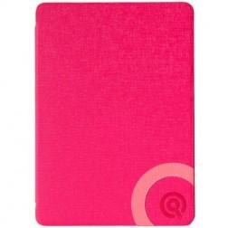 """""""DiscoveryBuy"""" atverčiamas dėklas - rožinis (iPad Air)"""