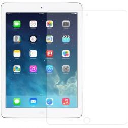 """""""REMAX"""" apsauginė ekrano plėvelė - skaidri (iPad Air / iPad Air 2 / iPad 9.7"""" 2017 / iPad 9.7"""" 2018)"""
