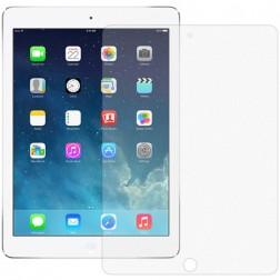 """""""REMAX"""" apsauginė ekrano plėvelė - matinė (iPad Air / iPad Air 2 / iPad Pro 9.7)"""