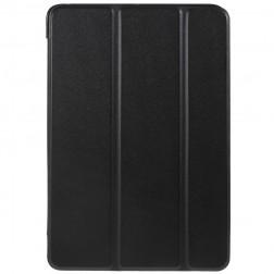 Atverčiamas dėklas - juodas (iPad Mini 1 / 2 / 3)