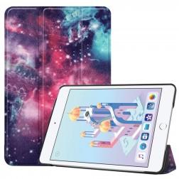 """""""Cosmo"""" atverčiamas dėklas (iPad mini 4 / iPad mini 2019)"""