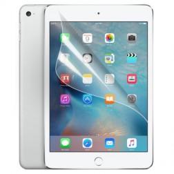 """""""ISME"""" apsauginė ekrano plėvelė - skaidri (iPad mini 4 / iPad mini 2019)"""